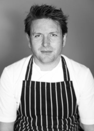 James_Martin_UK_TV_Celebrity_Chef_from_Saturday_Kitchen