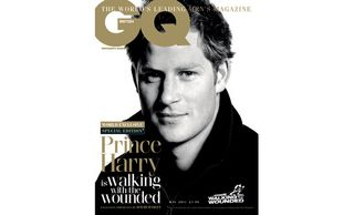 Cover2_GQ_28Mar11